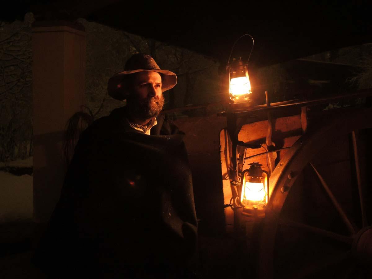 carretto-e-lanterne