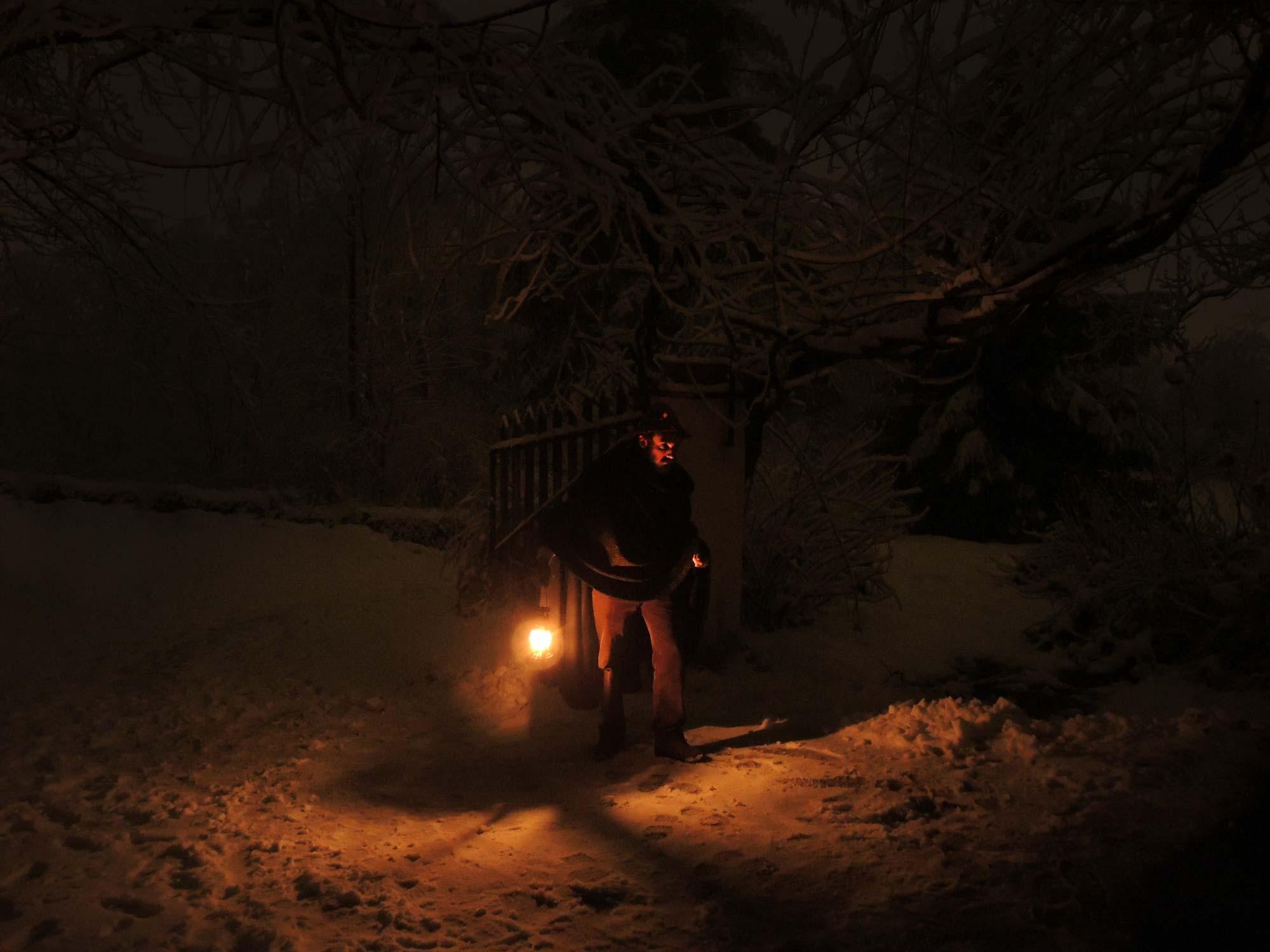 lanterna-nella-neve