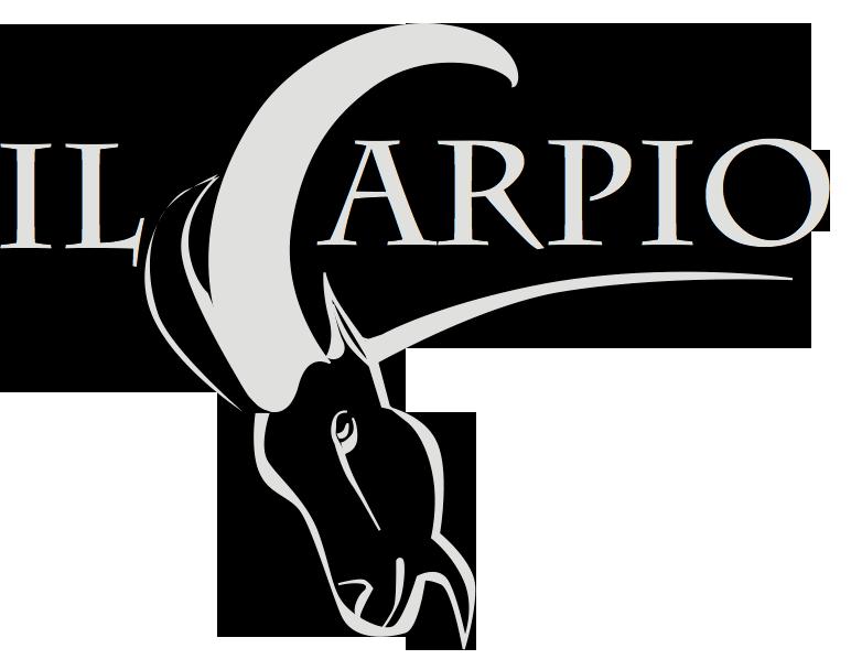 Agriturismo Il Carpio