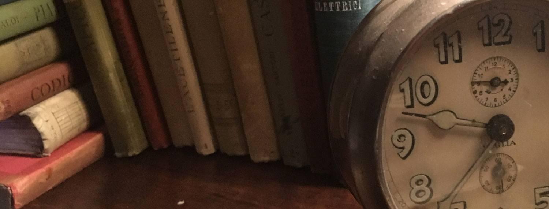 libri-alla-cena-del-'900